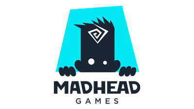2020 07 29 frontpage madheadgames