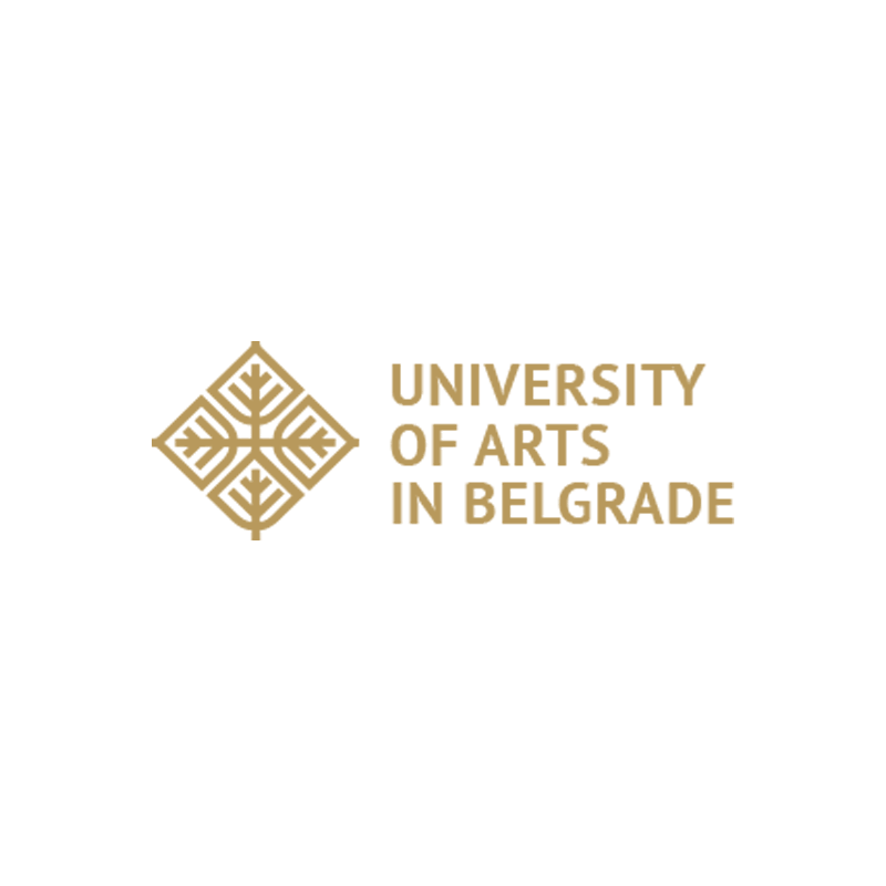 University of Arts in Belgrade